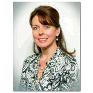 Gena Swanson - GreatFlorida Insurance - Brandon, FL.