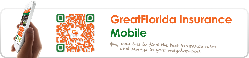 GreatFlorida Mobile Insurance in Brandon Homeowners Auto Agency