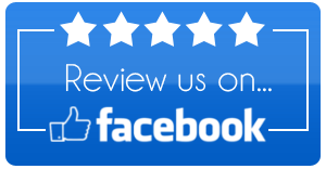 GreatFlorida Insurance - Gena Swanson - Brandon Reviews on Facebook