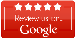 GreatFlorida Insurance - Gena Swanson - Brandon Reviews on Google